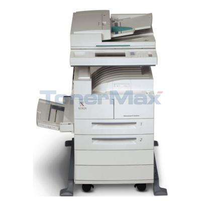 Xerox Document Centre 230